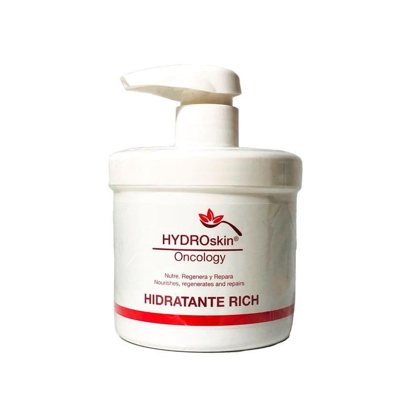 Hydroskin Hidratante Rich
