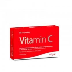 VitaMinC®